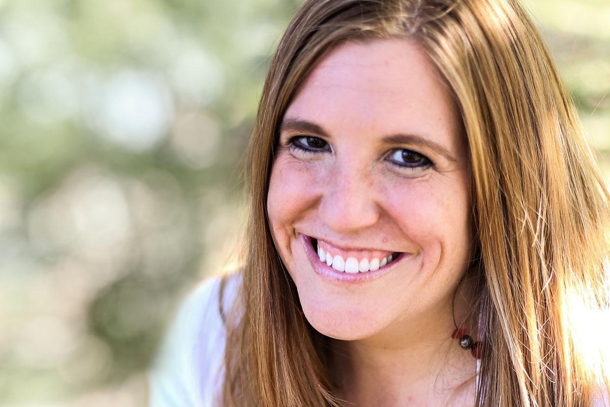 Heather Putney